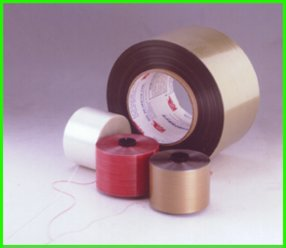 photo of teartape